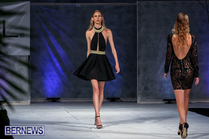 Fashion-Festival-International-Designer-Show-Bermuda-July-12-2016-H-10