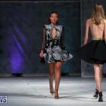 Fashion Festival International Designer Show Bermuda, July 12 2016-H-13