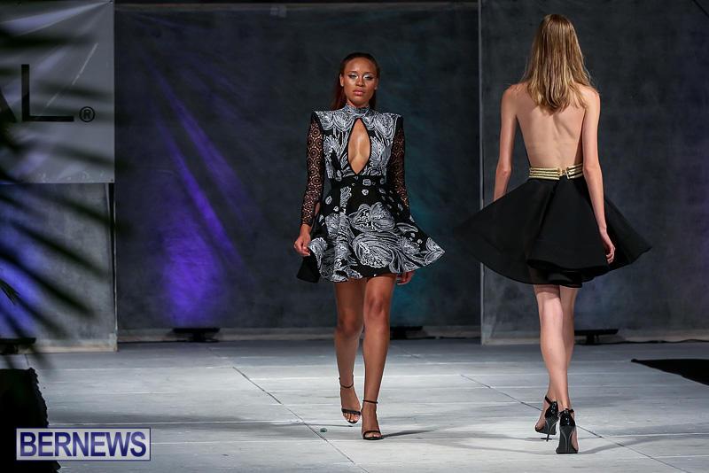 Fashion-Festival-International-Designer-Show-Bermuda-July-12-2016-H-13