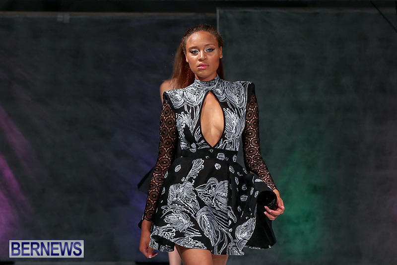 Fashion-Festival-International-Designer-Show-Bermuda-July-12-2016-H-14