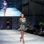 Fashion Festival International Designer Show Bermuda, July 12 2016-H-15