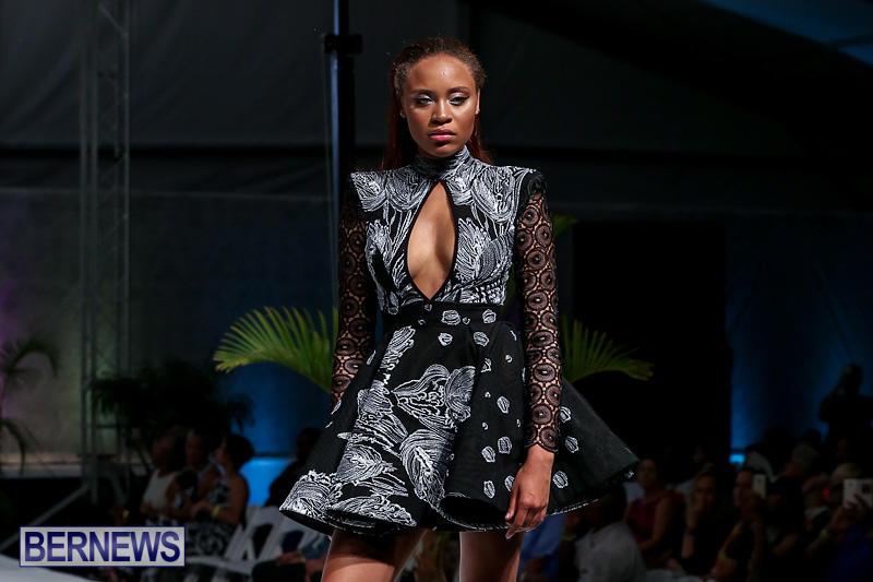 Fashion-Festival-International-Designer-Show-Bermuda-July-12-2016-H-16