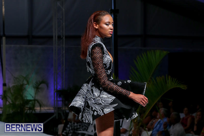 Fashion-Festival-International-Designer-Show-Bermuda-July-12-2016-H-17