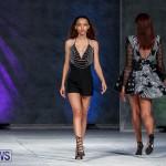 Fashion Festival International Designer Show Bermuda, July 12 2016-H-18