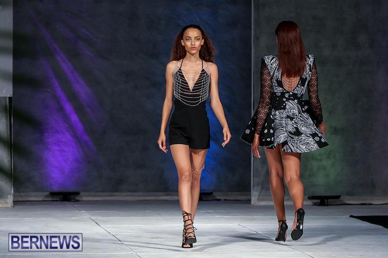 Fashion-Festival-International-Designer-Show-Bermuda-July-12-2016-H-18
