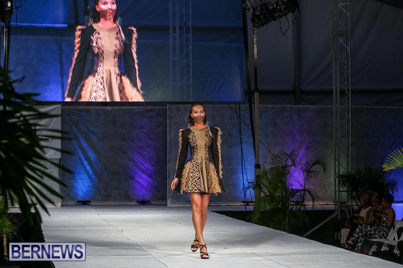 Fashion-Festival-International-Designer-Show-Bermuda-July-12-2016-H-2