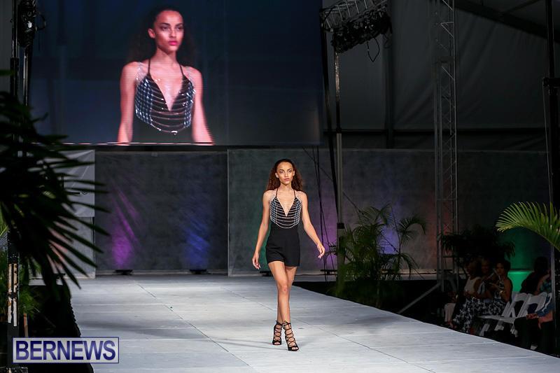 Fashion-Festival-International-Designer-Show-Bermuda-July-12-2016-H-20