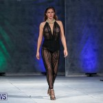 Fashion Festival International Designer Show Bermuda, July 12 2016-H-23