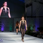 Fashion Festival International Designer Show Bermuda, July 12 2016-H-25