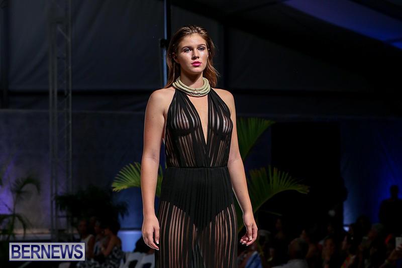 Fashion-Festival-International-Designer-Show-Bermuda-July-12-2016-H-26