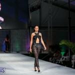 Fashion Festival International Designer Show Bermuda, July 12 2016-H-28