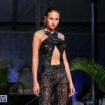 Fashion Festival International Designer Show Bermuda, July 12 2016-H-29