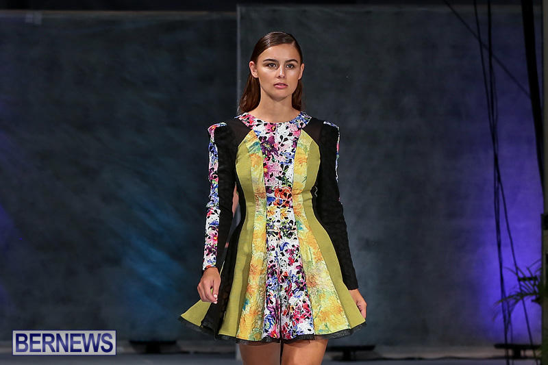 Fashion-Festival-International-Designer-Show-Bermuda-July-12-2016-H-31