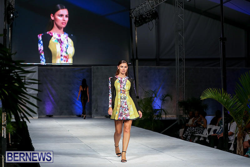 Fashion-Festival-International-Designer-Show-Bermuda-July-12-2016-H-32