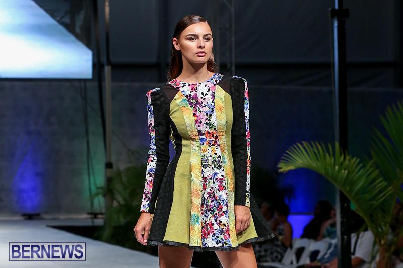 Fashion-Festival-International-Designer-Show-Bermuda-July-12-2016-H-33