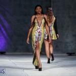 Fashion Festival International Designer Show Bermuda, July 12 2016-H-34