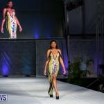 Fashion Festival International Designer Show Bermuda, July 12 2016-H-35