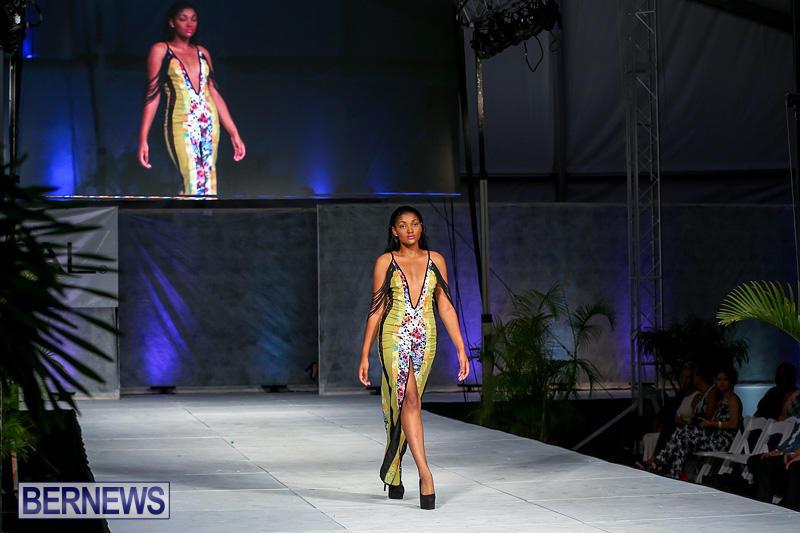 Fashion-Festival-International-Designer-Show-Bermuda-July-12-2016-H-35