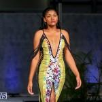 Fashion Festival International Designer Show Bermuda, July 12 2016-H-36