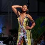 Fashion Festival International Designer Show Bermuda, July 12 2016-H-37