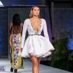 Fashion Festival International Designer Show Bermuda, July 12 2016-H-39