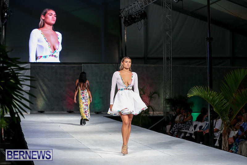 Fashion-Festival-International-Designer-Show-Bermuda-July-12-2016-H-40