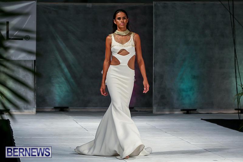 Fashion-Festival-International-Designer-Show-Bermuda-July-12-2016-H-43