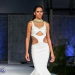 Fashion Festival International Designer Show Bermuda, July 12 2016-H-44