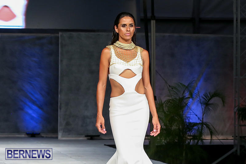 Fashion-Festival-International-Designer-Show-Bermuda-July-12-2016-H-44