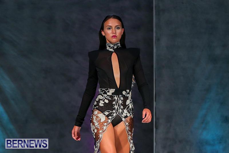 Fashion-Festival-International-Designer-Show-Bermuda-July-12-2016-H-46