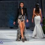 Fashion Festival International Designer Show Bermuda, July 12 2016-H-47