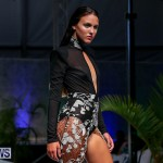 Fashion Festival International Designer Show Bermuda, July 12 2016-H-49