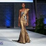 Fashion Festival International Designer Show Bermuda, July 12 2016-H-51
