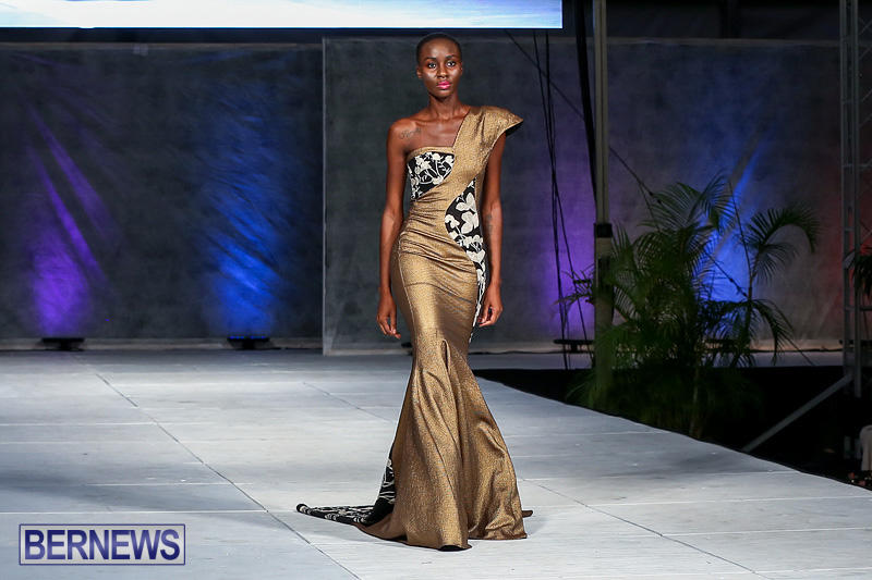 Fashion-Festival-International-Designer-Show-Bermuda-July-12-2016-H-51