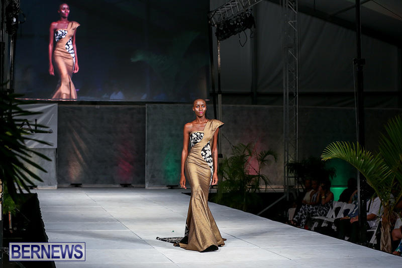 Fashion-Festival-International-Designer-Show-Bermuda-July-12-2016-H-52