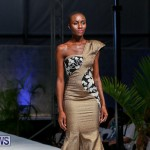 Fashion Festival International Designer Show Bermuda, July 12 2016-H-53