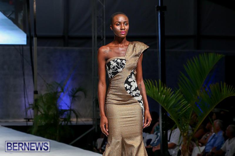 Fashion-Festival-International-Designer-Show-Bermuda-July-12-2016-H-53