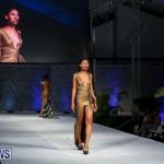 Fashion Festival International Designer Show Bermuda, July 12 2016-H-55