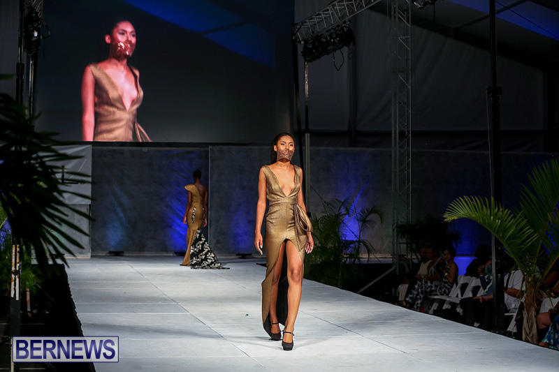 Fashion-Festival-International-Designer-Show-Bermuda-July-12-2016-H-55