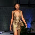 Fashion Festival International Designer Show Bermuda, July 12 2016-H-56