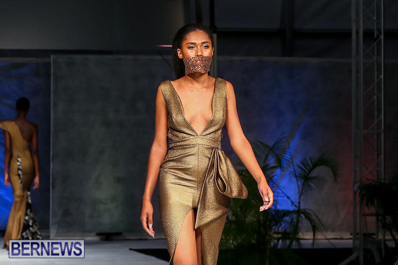 Fashion-Festival-International-Designer-Show-Bermuda-July-12-2016-H-56