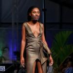 Fashion Festival International Designer Show Bermuda, July 12 2016-H-57