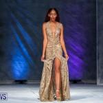Fashion Festival International Designer Show Bermuda, July 12 2016-H-58