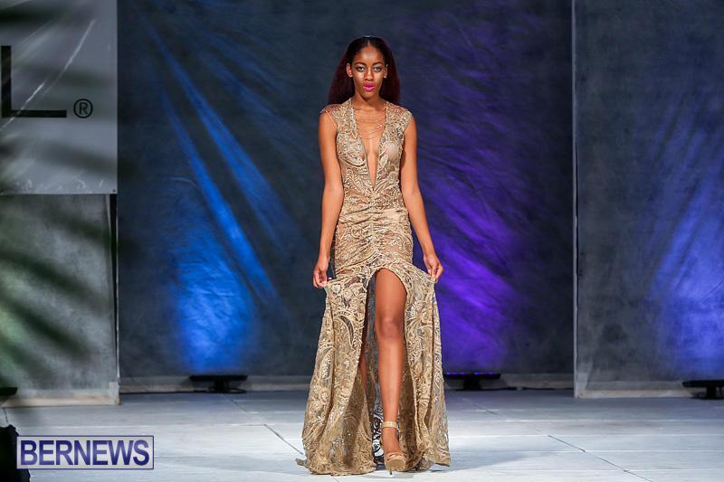 Fashion-Festival-International-Designer-Show-Bermuda-July-12-2016-H-58