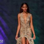 Fashion Festival International Designer Show Bermuda, July 12 2016-H-59