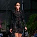 Fashion Festival International Designer Show Bermuda, July 12 2016-H-6