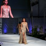 Fashion Festival International Designer Show Bermuda, July 12 2016-H-61