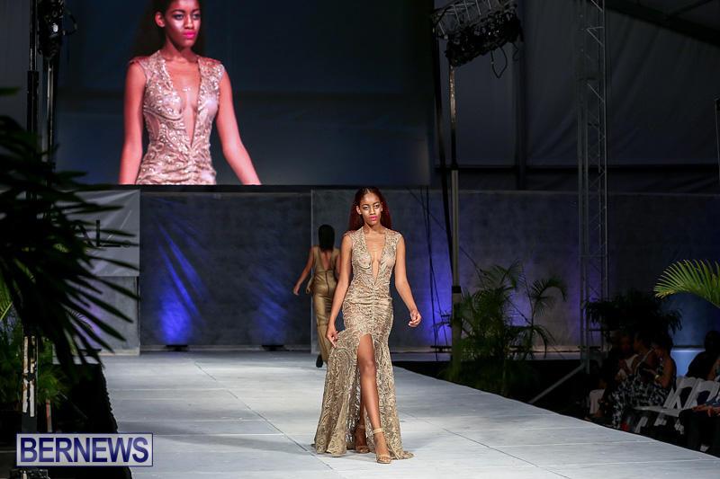 Fashion-Festival-International-Designer-Show-Bermuda-July-12-2016-H-61