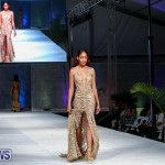 Fashion Festival International Designer Show Bermuda, July 12 2016-H-62