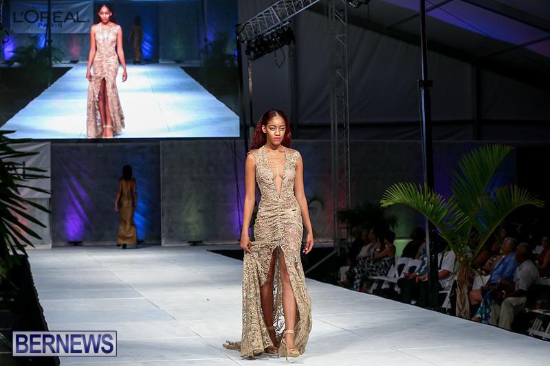 Fashion-Festival-International-Designer-Show-Bermuda-July-12-2016-H-62